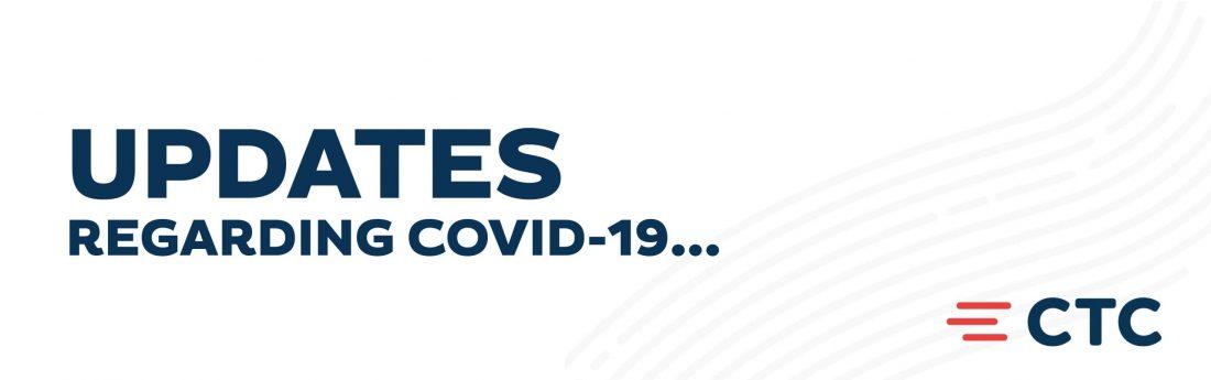 COVID19-webheader