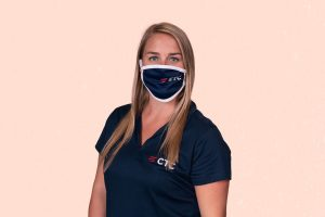 Facemask-Leana-1