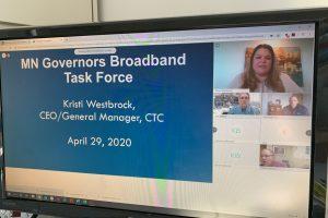Kristi Broadband Task Force 4.29.20 01
